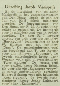 Dalenoord-Utrechts-Nieuwsblad-15-12-52-p-3