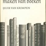 Krimpen-Boek-over-het-maken-van-boeken