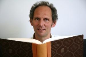 Biografie Willem Campschreur