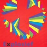 explosief-vuurwerk-omslag
