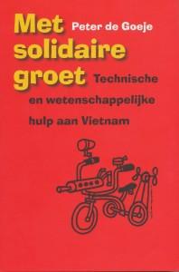 DeGoeje Solidaire Groet
